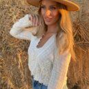 sombreros azul moda y complementos elche