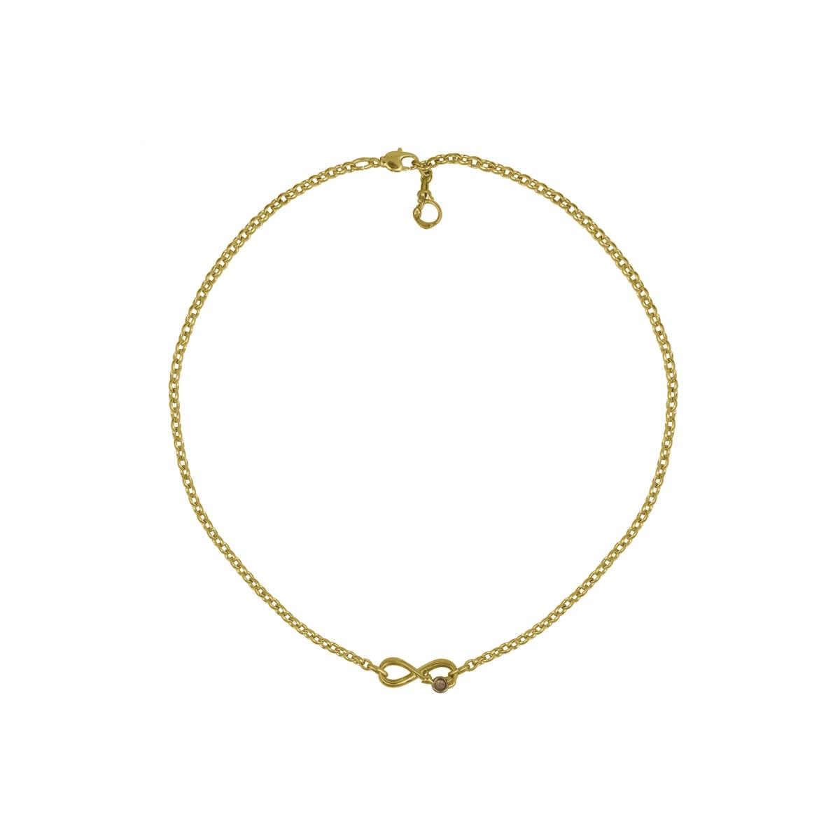collar-sin-fin-oro