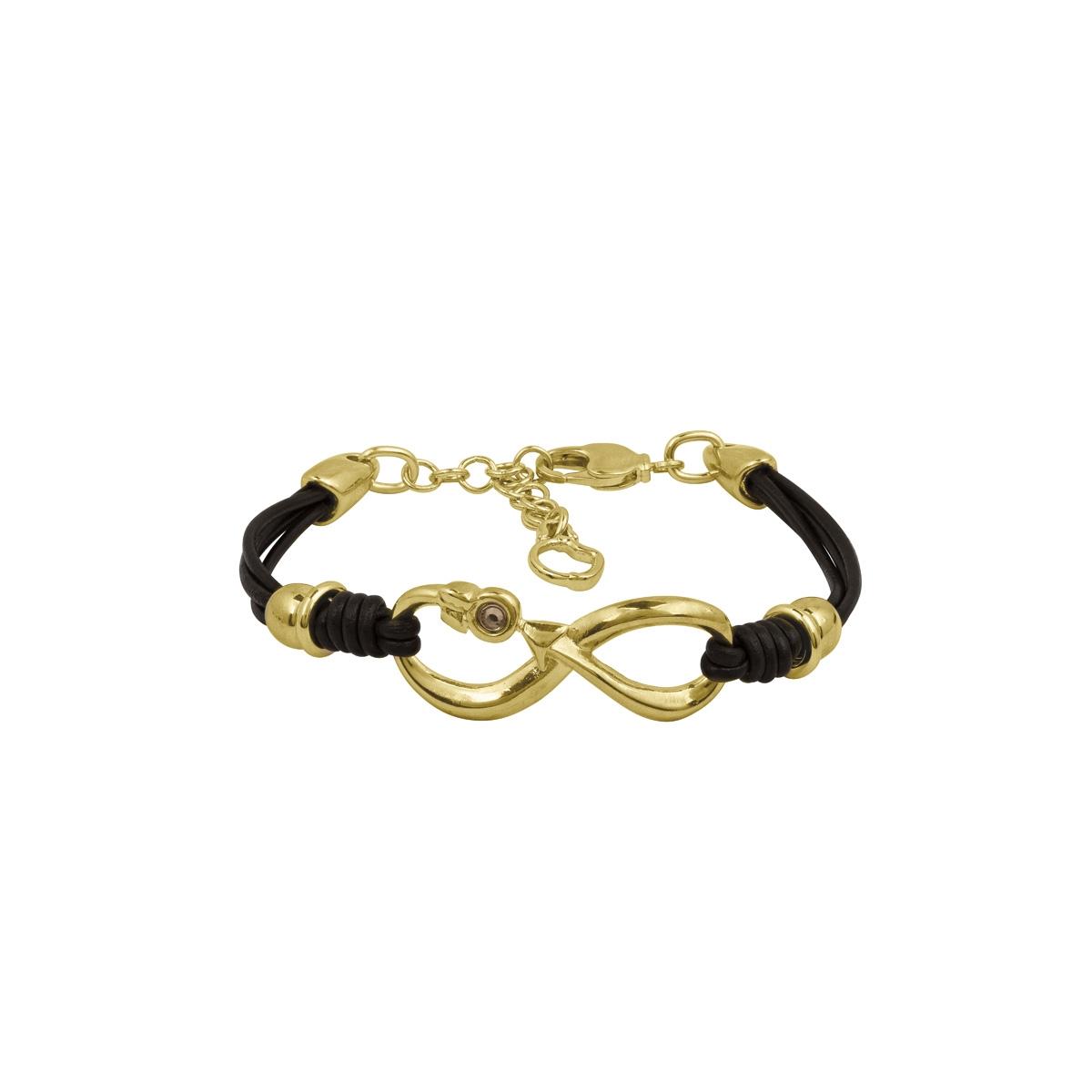 pulsera-eterno-oro