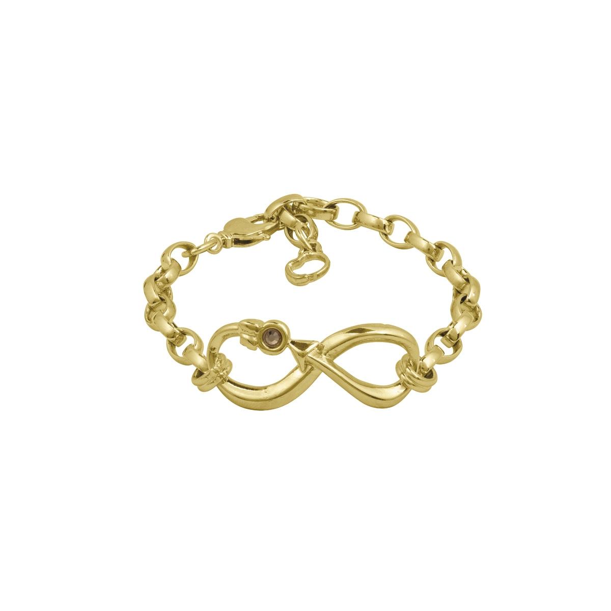 pulsera-perdurable-oro